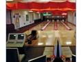 Hotel Bowling Club