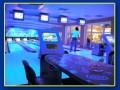 Bowling Ta Fanaria