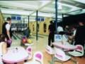 Centrum Bowling Babylon