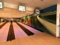 Eldorado Casino Bowling