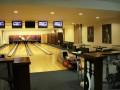 BB Profi Bowling