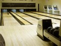 Bowling Sport World