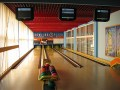 Bowling Pizza Moskva