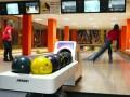 Bowling Sojčák