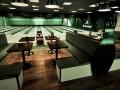 Bowling Klíše