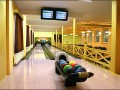 Bowling Hotel Roztoky