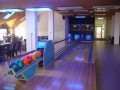 Bowling bar Unino