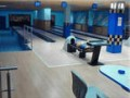 Bowling bar Central
