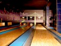 Bowling Herna Bar