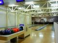 Absolutní Bowling