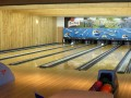 Bowling Bar Trhovky