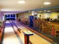Sportcentrum Rockhill