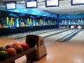 Bowling na Svaťáku