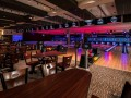 Bowland bowling center Šantovka
