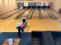 Bowling Jadran