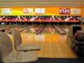 Bowling Třemošná