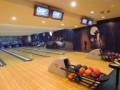 Bowling U kmotra