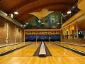 Manta Bowling