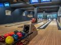 Bowling Academic