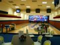 Bowling Trilobit