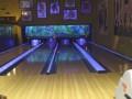 Bowling Nýřany