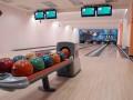 Bowling Happy 7