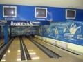 Bowling Račice
