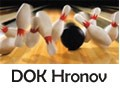 Bowling DOK