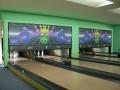 Bowling Bar Náchod
