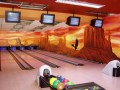 Sport Bowling Bar Ludmila